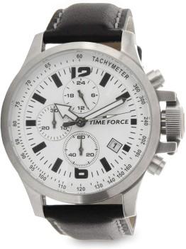 ساعت مچی تایم فورس  مردانه مدل TF3263M02