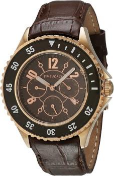 ساعت مچی تایم فورس  مردانه مدل TF3300L14