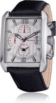 ساعت مچی تایم فورس  مردانه مدل TF3308M02
