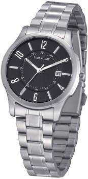 ساعت مچی تایم فورس  زنانه مدل TF4009L01M