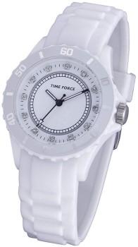 ساعت مچی تایم فورس دخترانه - زنانه مدل TF4024L02