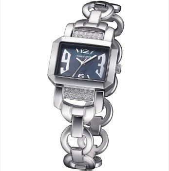ساعت مچی تایم فورس  زنانه مدل TF4037L01M