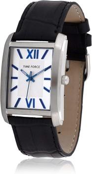 ساعت مچی تایم فورس  مردانه مدل TF4057M03