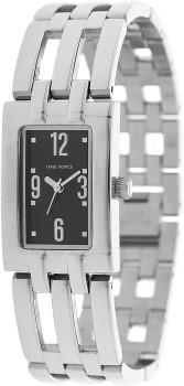 ساعت مچی تایم فورس  زنانه مدل TF4082L02M