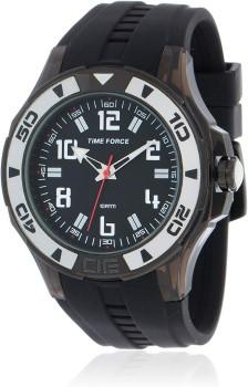 ساعت مچی تایم فورس  مردانه مدل TF4147M11