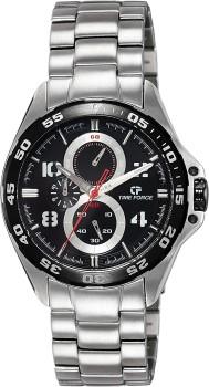 ساعت مچی تایم فورس  مردانه مدل TF3328M01M