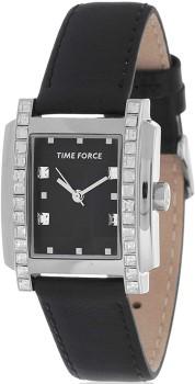 ساعت مچی تایم فورس  زنانه مدل TF3394L01