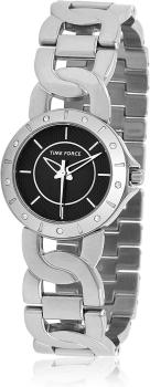 ساعت مچی تایم فورس  زنانه مدل TF4000L01M