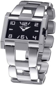 ساعت مچی تایم فورس  زنانه مدل TF4033L01M
