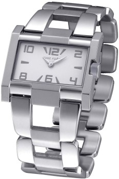 ساعت مچی تایم فورس  زنانه مدل TF4033L02M