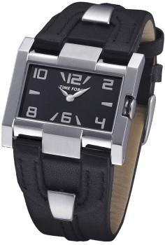 ساعت مچی تایم فورس  زنانه مدل TF4033L10