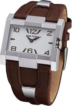 ساعت مچی تایم فورس  زنانه مدل TF4033L12