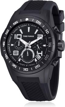ساعت مچی تایم فورس  مردانه مدل TF4101M11