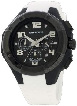 ساعت مچی تایم فورس  مردانه مدل TF4151M16