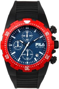 ساعت مچی فیلا پسرانه - مردانه مدل 38-010-003