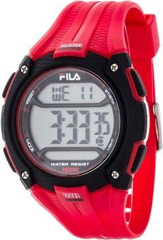 ساعت مچی فیلا پسرانه - مردانه مدل 38-094-003