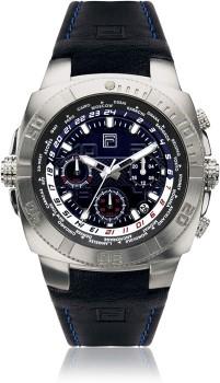 ساعت مچی فیلا  مردانه مدل 38-032-002