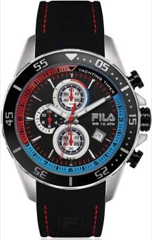 ساعت مچی فیلا پسرانه - مردانه مدل 38-037-002