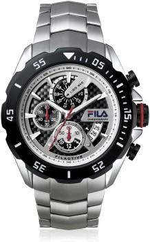 ساعت مچی فیلا  مردانه مدل 38-041-001
