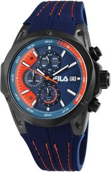 ساعت مچی فیلا  مردانه مدل 38-823-002
