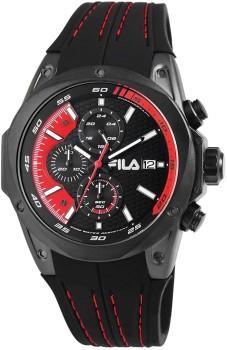 ساعت مچی فیلا  مردانه مدل 38-823-003