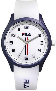 ساعت مچی فیلا  مردانه مدل 38-129-104