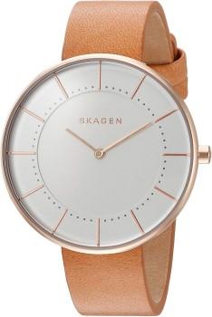 ساعت مچی اسکاگن  زنانه مدل SKW2558