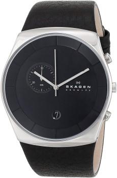 ساعت مچی اسکاگن  مردانه مدل SKW6070