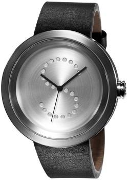 ساعت مچی تکس  مردانه مدل TS1404A