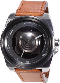 ساعت مچی تکس  مردانه مدل TS1405B