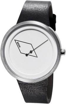 ساعت مچی تکس  مردانه مدل TS1501A