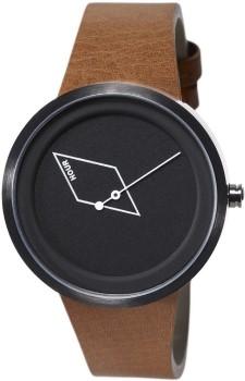 ساعت مچی تکس  مردانه مدل TS1501B