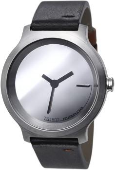 ساعت مچی تکس  مردانه مدل TS1502A