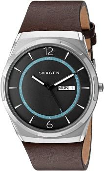 ساعت مچی اسکاگن  مردانه مدل SKW6305
