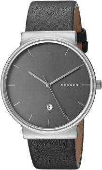 ساعت مچی اسکاگن  مردانه مدل SKW6320