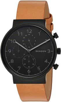 ساعت مچی اسکاگن  مردانه مدل SKW6359