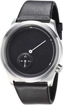 ساعت مچی تکس  مردانه مدل TS1101A