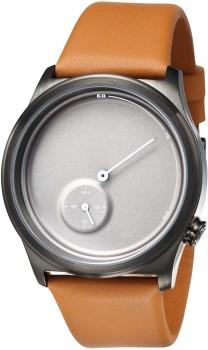ساعت مچی تکس  مردانه مدل TS1101B