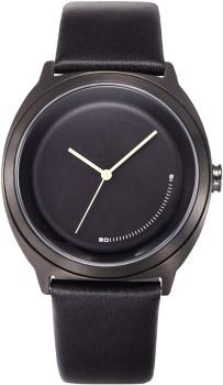 ساعت مچی تکس  مردانه مدل TS1102A