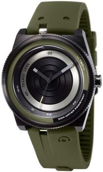 ساعت مچی تکس پسرانه - مردانه مدل TS1201B
