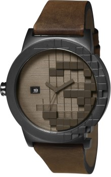 ساعت مچی تکس  مردانه مدل TS1302B