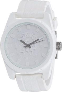 ساعت مچی دیزل  زنانه مدل DZ1590