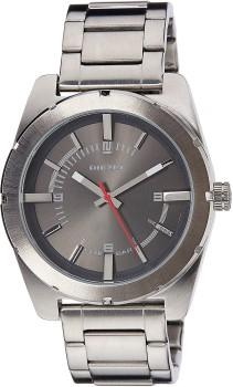 ساعت مچی دیزل  مردانه مدل DZ۱۵۹۵