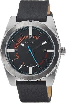 ساعت مچی دیزل  مردانه مدل DZ۱۵۹۷
