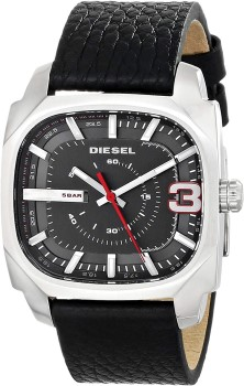 ساعت مچی دیزل  مردانه مدل DZ1652