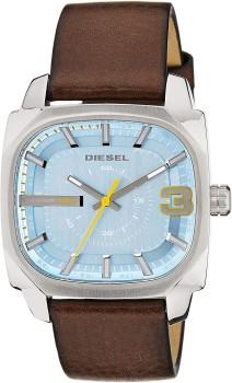 ساعت مچی دیزل  مردانه مدل DZ1654