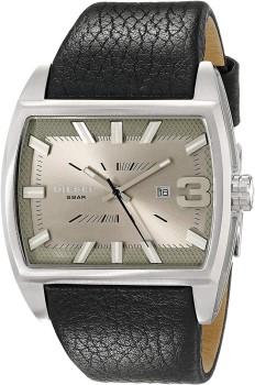 ساعت مچی دیزل  مردانه مدل DZ1674