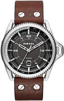 ساعت مچی دیزل  مردانه مدل DZ۱۷۱۶