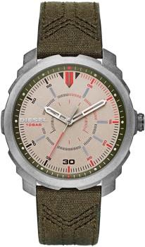 ساعت مچی دیزل  مردانه مدل DZ1735