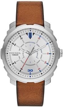 ساعت مچی دیزل  مردانه مدل DZ۱۷۳۶